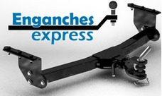 Enganche Extrahible Trailer Auto Bola Perno Tiro Camioneta
