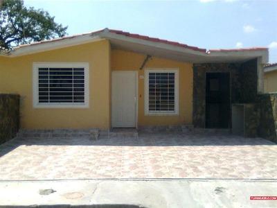 Casa En Venta En Portuguesa - Acarigua