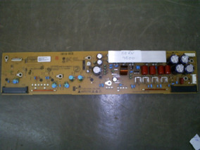 Placa Z Suz-50pn4500