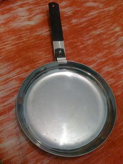 Sarten Ultraligero Aluminio Y Cobre