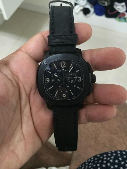 Relógio Burberry Original !