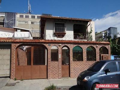 Casas En Venta 15-13862