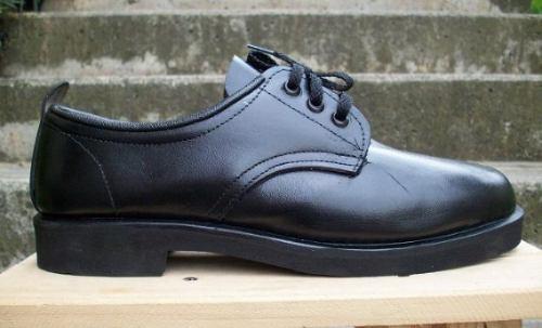 Zapatos Para Trabajar Empresas Industrias Mocasin Uniforme