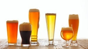 Manual Práctico De La Cerveza Casera. Envío Gratis
