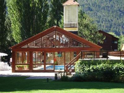 San Martin De Los Andes Alquiler Y Ventas - Oportunidades
