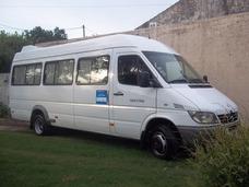 Alquiler Combi Combis Charter Transfer Viajes Traslados