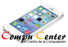 Reparacion De Celulares Iphone Apple Pantalla Bat Desbloqueo