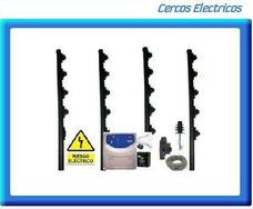 Instalacion De Cerco Electricos , Camaras Cctv, Alarmas