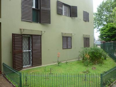 Vendo Departamento Barrio S/ Javier Escritura Y Plano