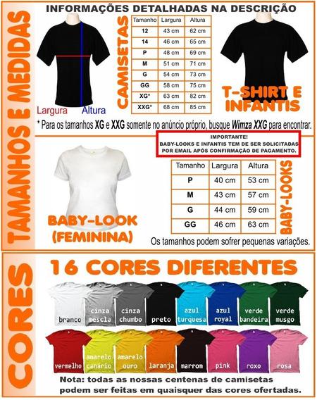 Camiseta Tupac - Wimza - Bd137