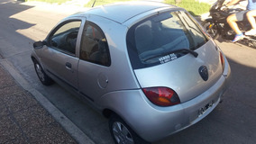 Ford Ka Urgente Whats App1524015152 Tel 1530570797