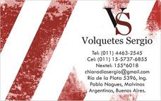 Alquiler De Volquetes Zona Norte