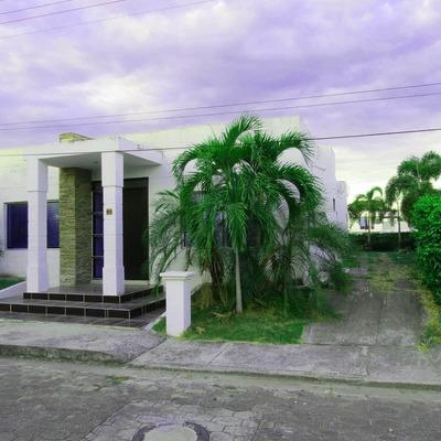 Casa Girardot Km 10 Conjunto Santa Ana Y Lote