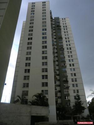 Apartamentos En El Naranjal - Baruta