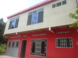 Casa Nueva Vendo O Permuto