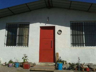 Casa 3 Amb Cochera A 2km De La Techada Y Vista Al Uritorco