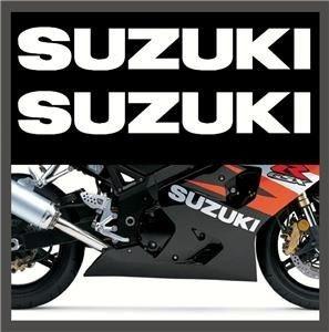 Adesivo Carenagem Yamaha Suzuki Honda Kawasaki Ducati