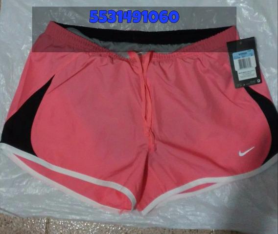 Short Nike 5k