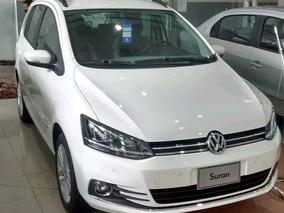 Volkswagen Suran 1.6 Comfortline 24 X $6900 #a3