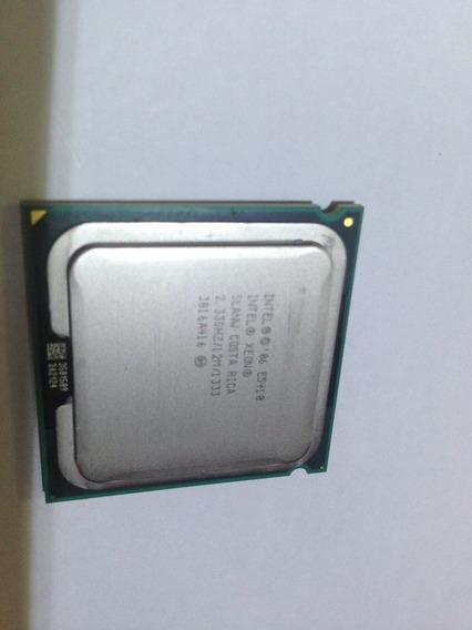 Processador Intel Xeon E5410, 2.33 Ghz/12mb/1333