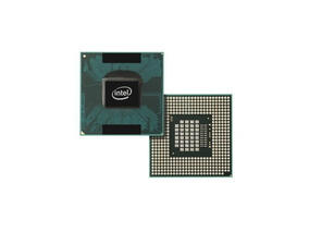 Processador Intel Core 2 Duo T5870 - 2.0ghz P/ Notebook Hp