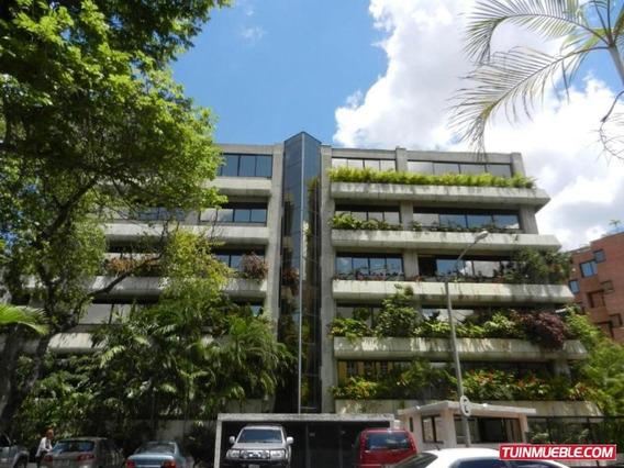 Apartamentos En Venta Mls #14-8591