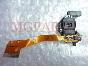 Rae0150 Rae0150z Con Ic Lente Optico Laser Panasonic