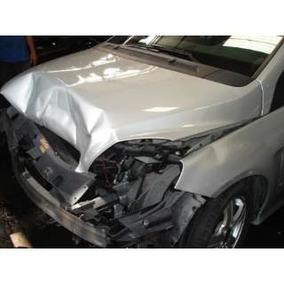 Mercedes Classe B200 Para Retirada De Peças