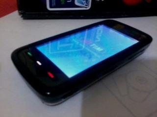 Nokia 5800 X-press Original Gps Wi-fi 3g 3.2 Pol Na Caixa