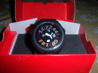 Reloj Puma Touch Digital