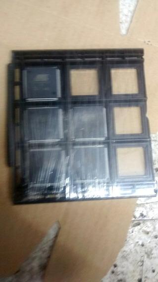Processador Arm9 Atmel At91sam9260 - 4 Peças