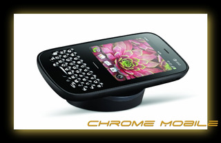 Oferta!! Palm Pixi Plus Wifi 8 Gb Igual A Nueva! Permutas!!