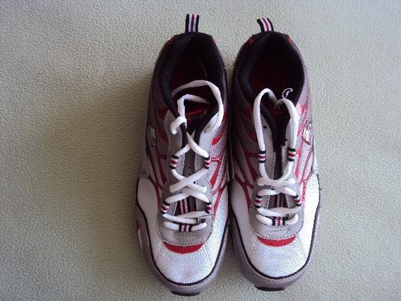 Zapatos Tenis Para Nino-starter