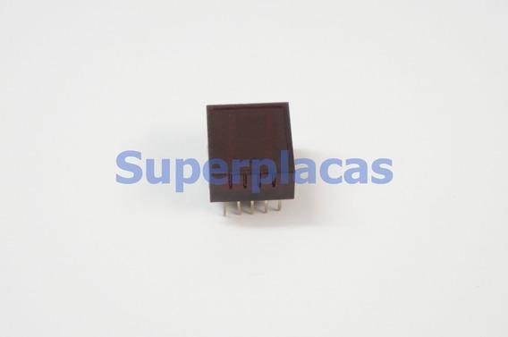 Display Led Fnd560 1d Vm 15x16 808 11