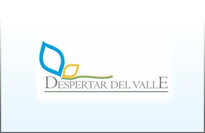 Loteo Despertar Del Valle, Merlo, San Luis, Excelente Valor