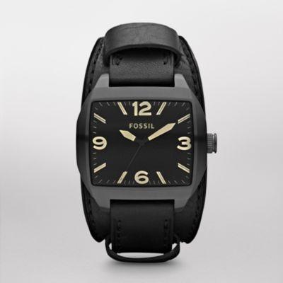 Relógio Fossil Modelo Jr-1386 ! Original ! Liquidação!!