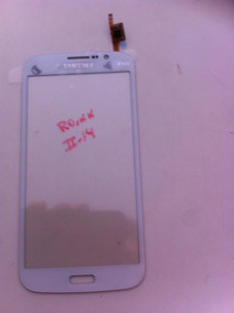 Touch Samsung I9552 Do Mega 6.3 Branco