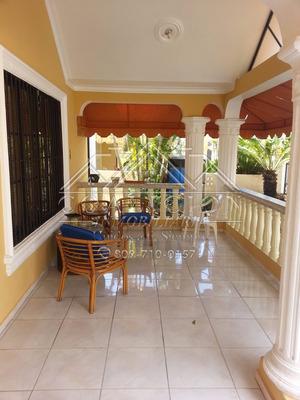 Coalición Vende Casa Nueva En Gurabo
