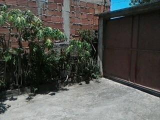Residência Com Comercio Separado Da Casa (21)9 7679-5419