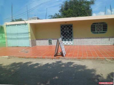 Casas En Venta Barrio Ospina Perez