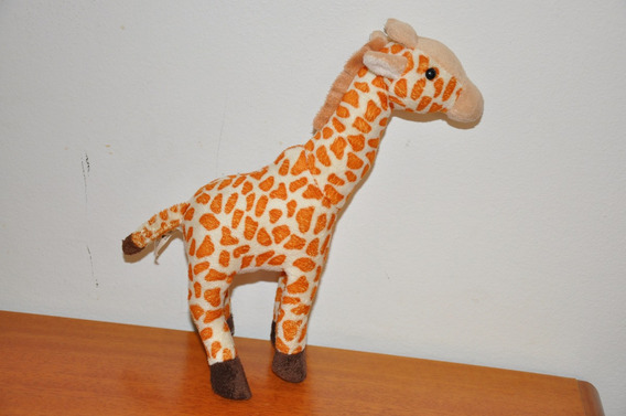 Girafinha E Tartaruguinha