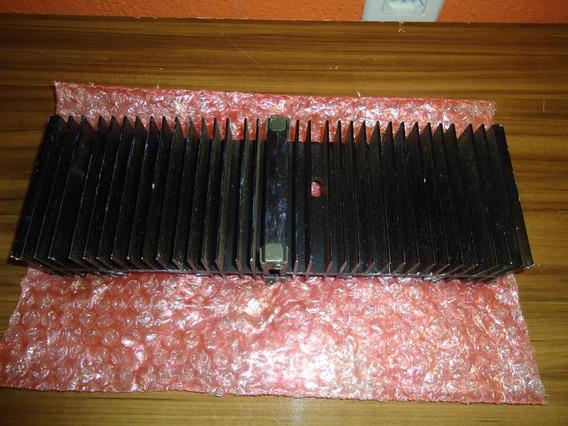 Dissipador Gradiente 246/366 Original (usado.)