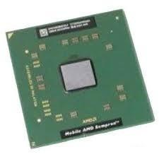 Processador Amd Mobile Sempron Sms3000bqx2lf