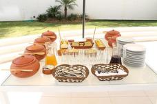 Buffets Criollos, Buffets Matrimonios,platos De Fondos
