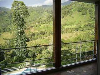 Alquiler De Finca En La Vega $30.000 Sauna, Piscina, Golf.