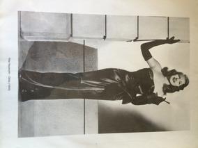 Fotos Italianas Das Atrizes Rita Hayworth, Sophia Loren,