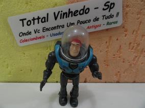 Boneco Buzz Lightyear Toy Story *
