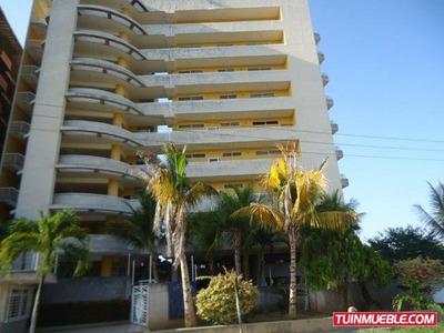 Apartamento En Venta Puerto Encantado