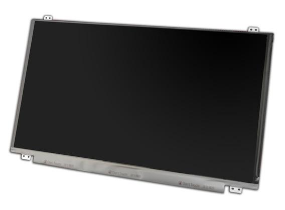 Tela Notebook Led 15.6 Slim - Asus X550c