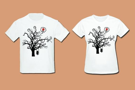 Camisetas Indexsoul